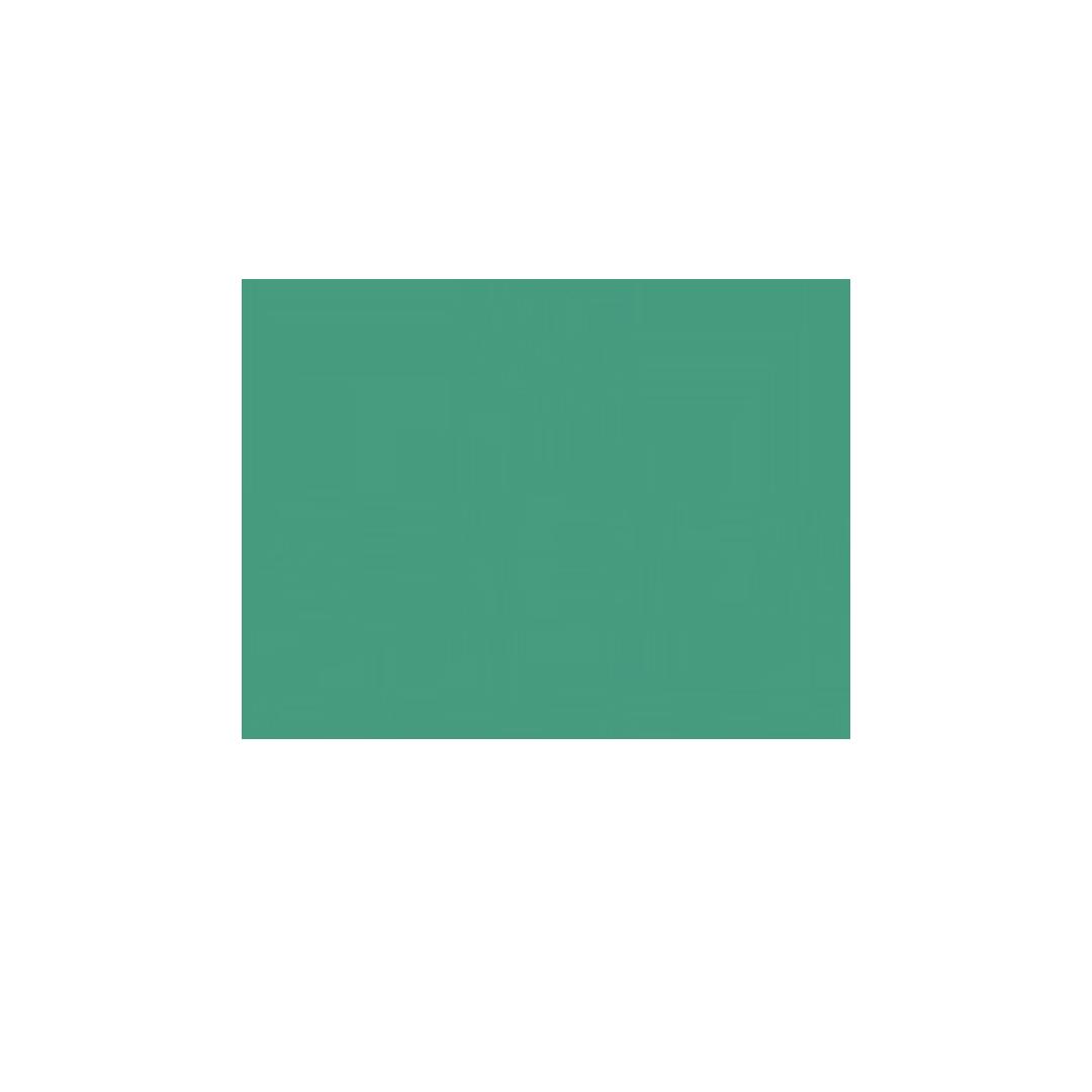 nees-retail